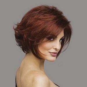 parrucche rosse Aulla La parruccheria