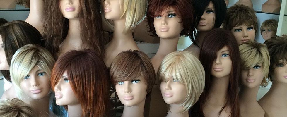 parrucche Aulla