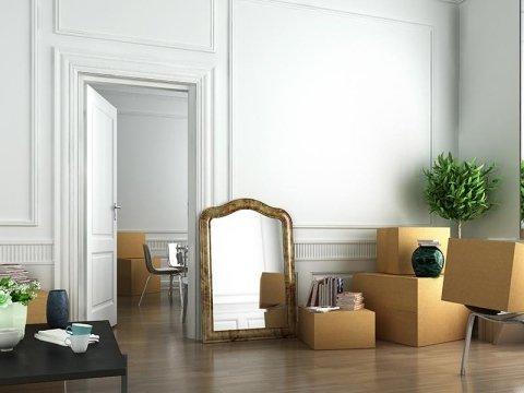 trasloco abitazioni e uffici