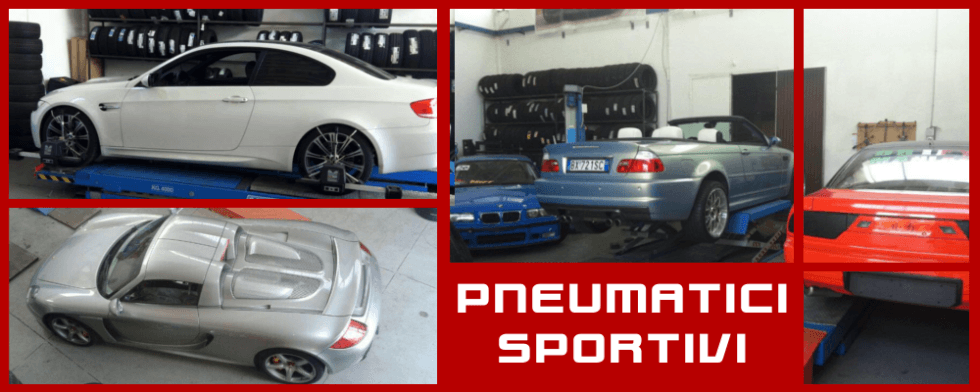 Pneumatici_sportivi