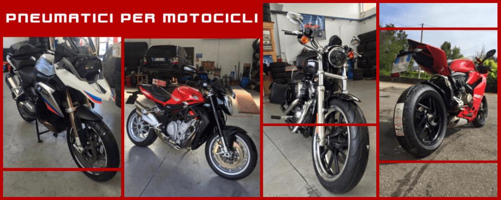 Pneumatici_per_motocicli