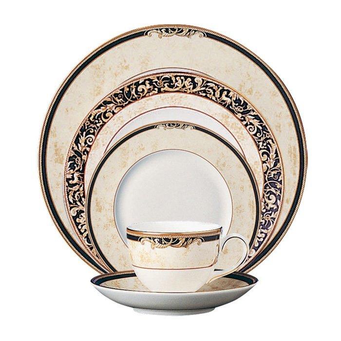 Wedgwood Tableware Cornucopia
