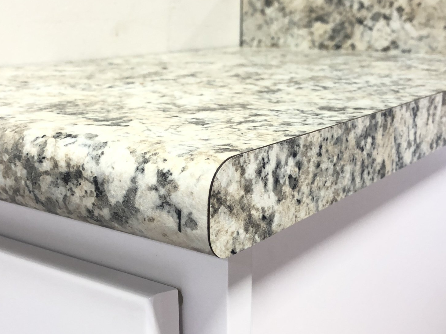 Affordable Quality Cabinets & Countertops in Stock | Jacksonville, FL