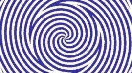 Ipnosi e ipnoterapia