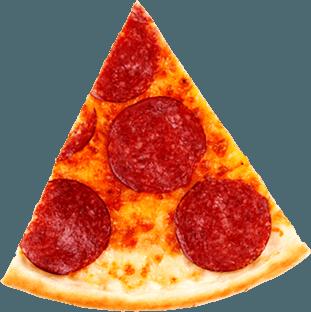 pizza domicilio verona