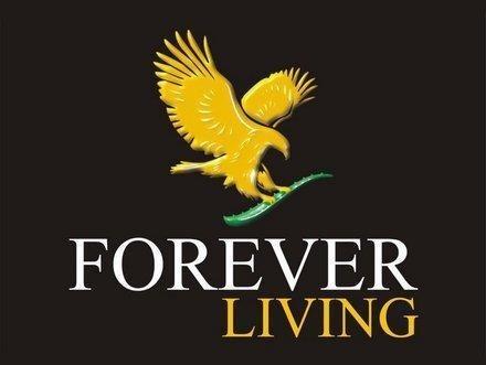 Acquisto prodotti Forever Living