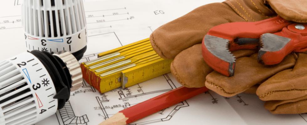 Installazione e Manutenzione termoidraulica Roma