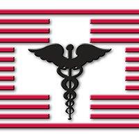 Farmacia Nuova Bellaria Dei Dott.Ri Bevilacqua E Luciani - Logo