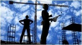 cantieri per ristrutturazioni edili