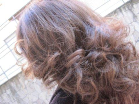 salone asciugatura capelli, piega capelli, salone piega capelli