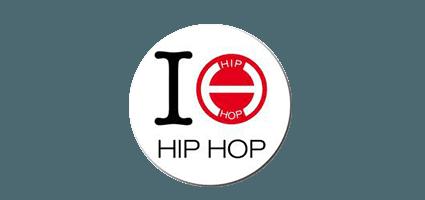 LOGO-HIP-HOP