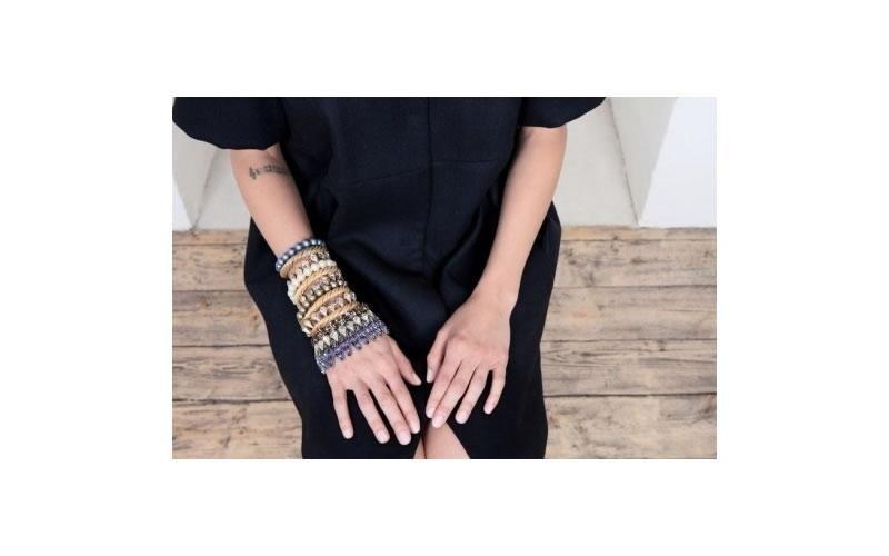 bracciali tataborello torino