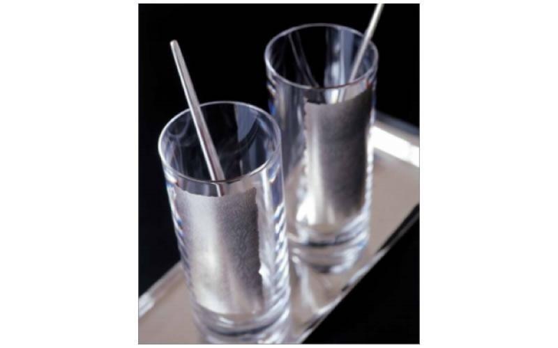 bicchieri egizia