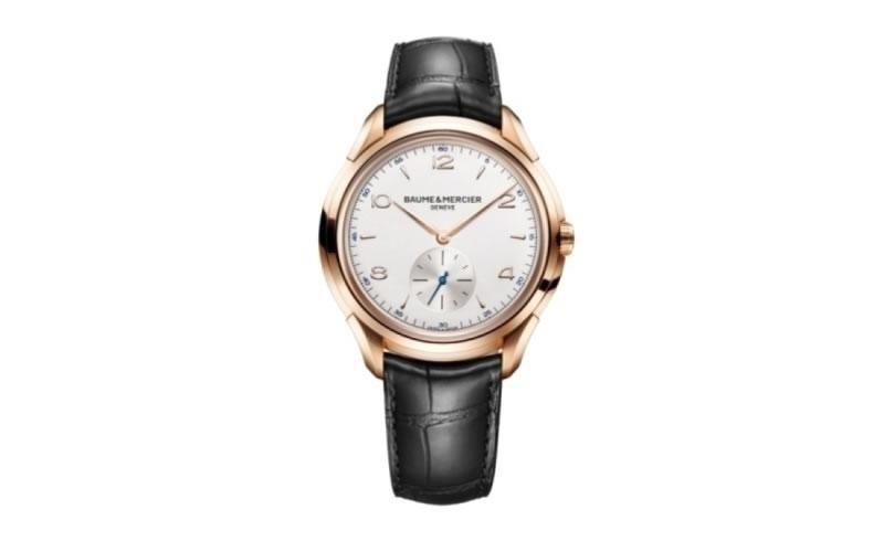 orologi oro torino