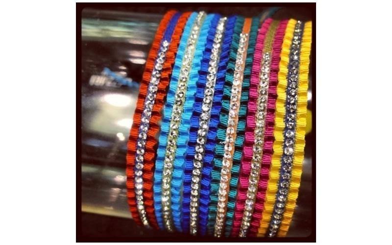 braccialetti torino