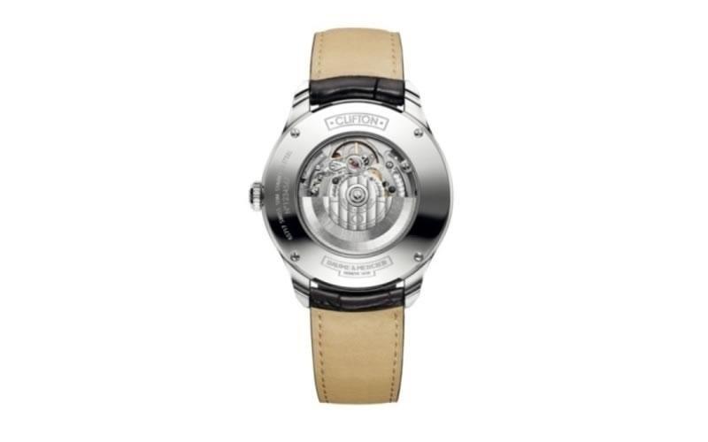 orologi di precisione torino
