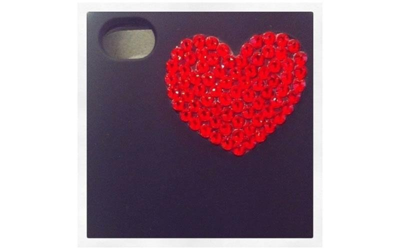 cover iphone torno