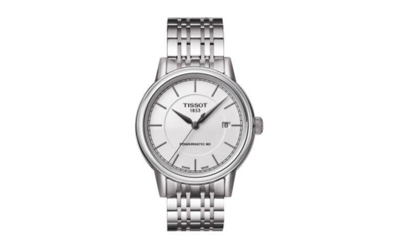 orologi tissot torino
