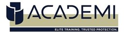 Academi Elite Training Trusted Protection