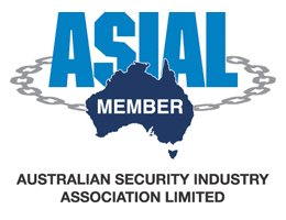 The Australian Security Industry Association Limited
