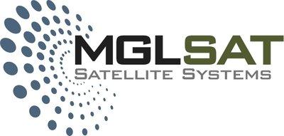MGLSAT Satelite Systems
