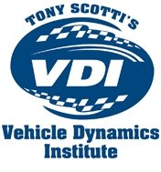 Tony Scotti's Vehicle Dynamics Institute