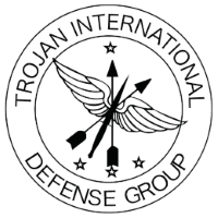 Trojan Security International