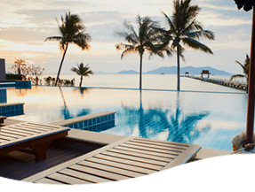 piscine e vasche idromassaggio