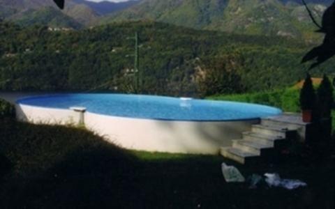 Accessori per piscine novara fima piscine for Accessori per piscine