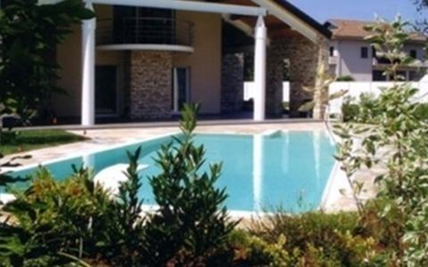 assistenza tecnica piscine