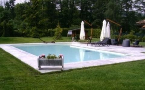 manutenzione piscine