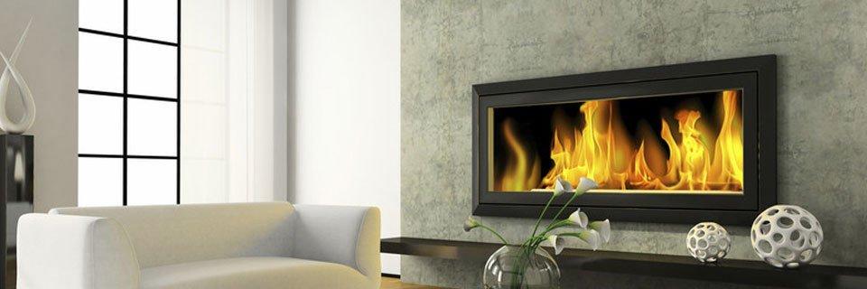 fire surround installers