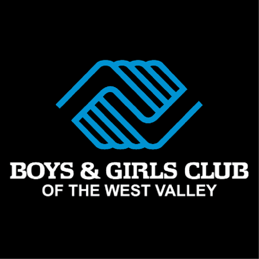 blackstone-valley-boys-girls-club-latinas-fucked-by-white-boys