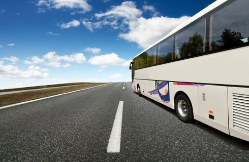 Trasporti nazionali ed internazionali