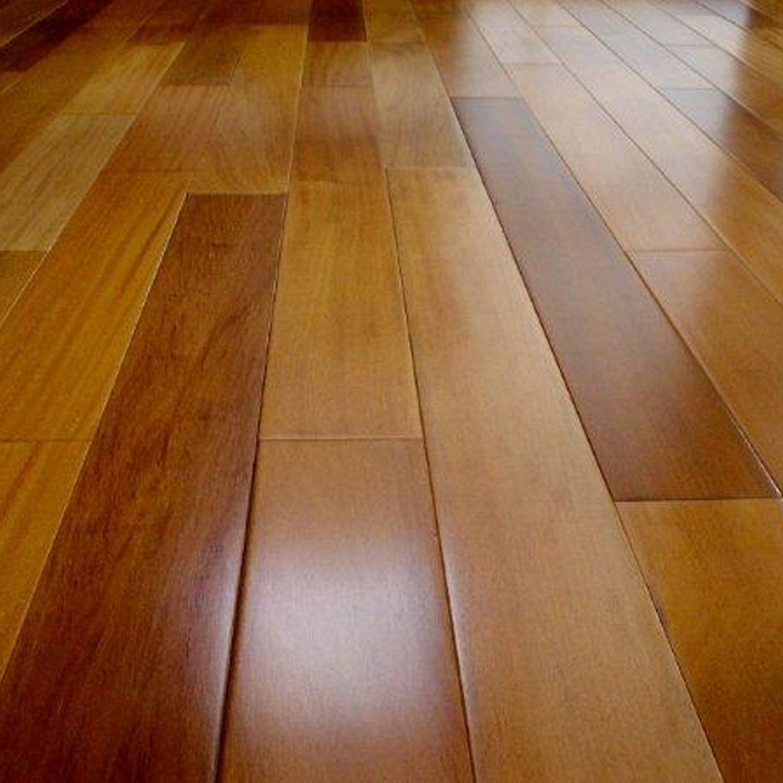 Assoalhos de madeira Aruã Madeireira Barão Geraldo Campinas