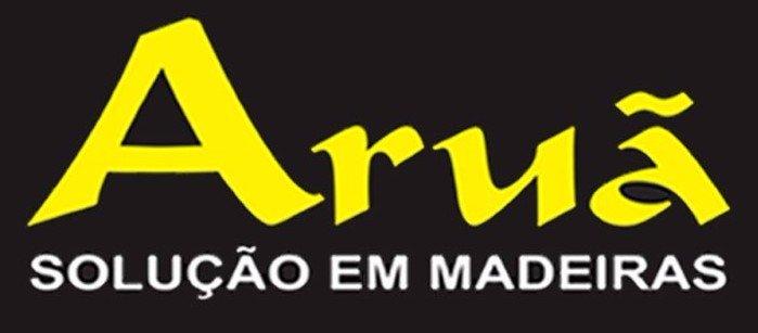 Madeireira Aruã Barão Geraldo Campinas Madeira