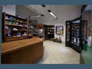 timbri negozio
