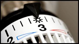 sistemi termoidraulici