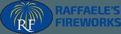 RAFFAELE'SFIREWORKS-LOGO