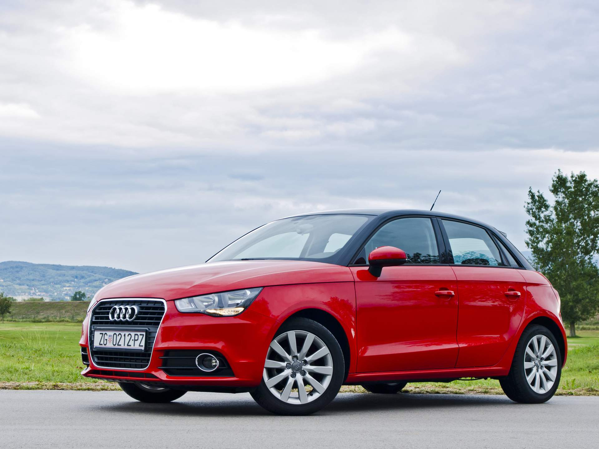 Our Car Repair Shop Services - Audi repair denver