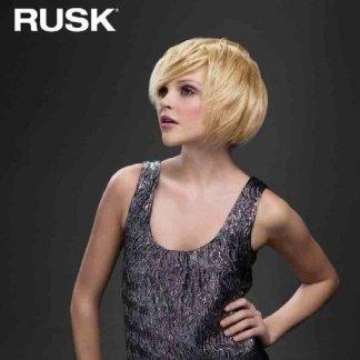 prodotti capelli sottili