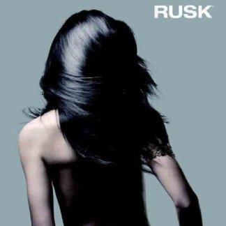 trattamenti capelli rusk