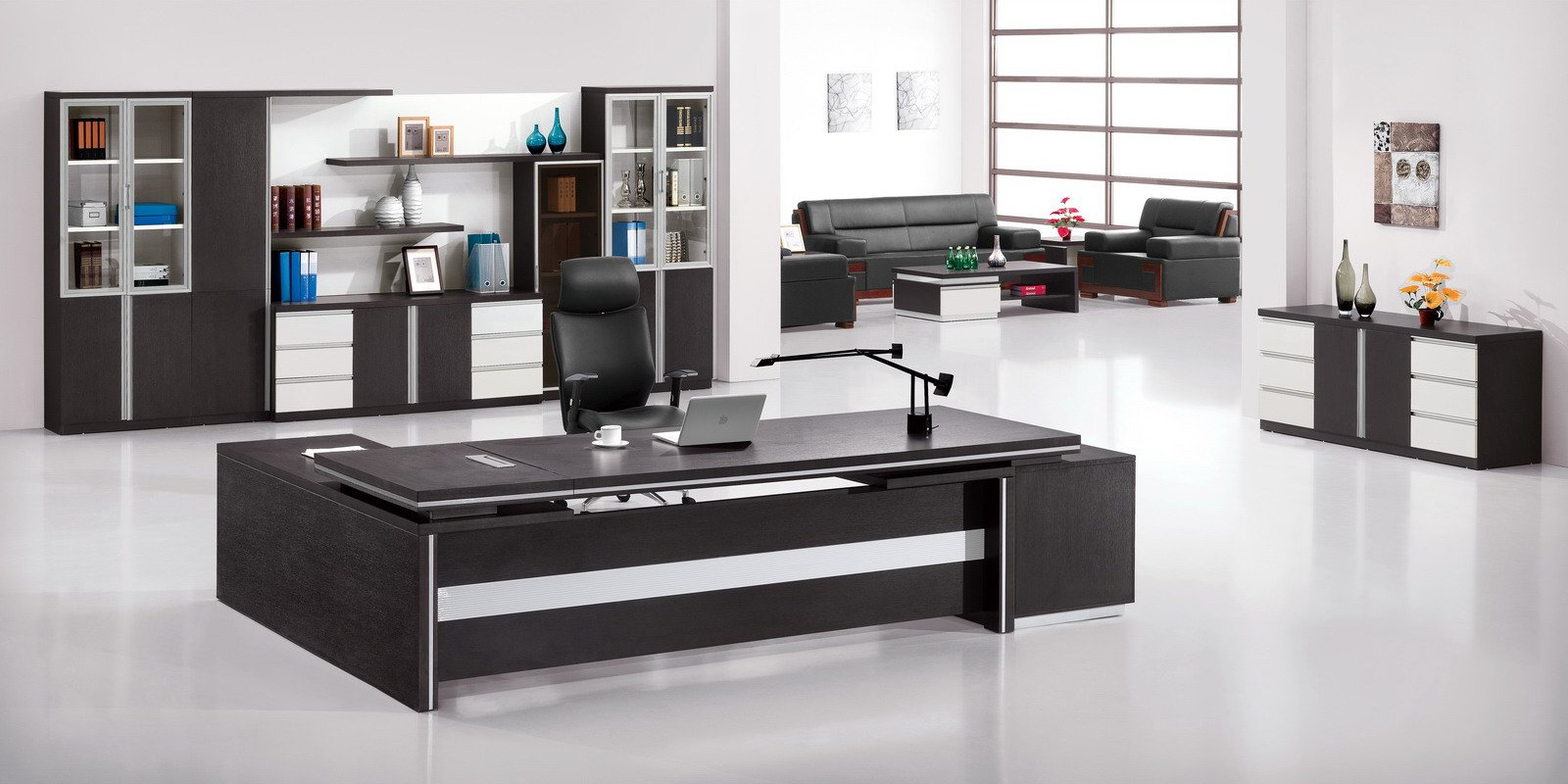 Office Furniture Designers Office Furniture