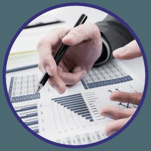 accountancy chart