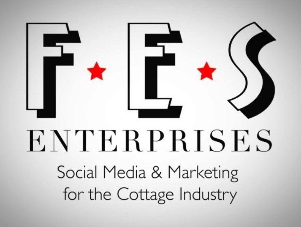 FES Enterprises, social media marketing, kent, tenterden social media marketing tenterden