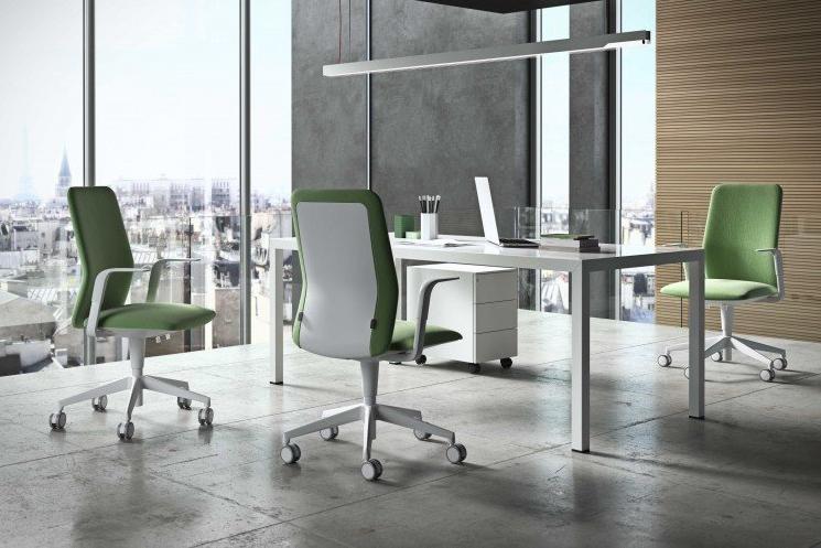Mobili ufficio verona b zaggia for Mobili ufficio verona