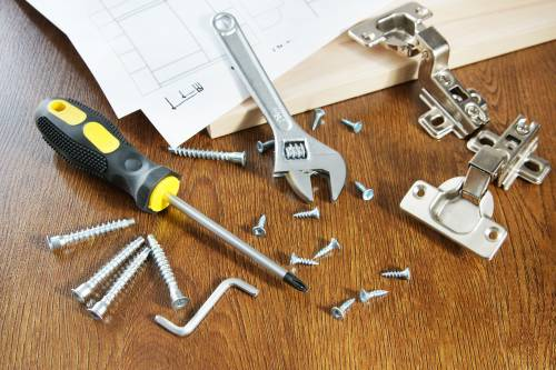 What tools should i bring to assemble ikea furniture for Tools to assemble ikea furniture