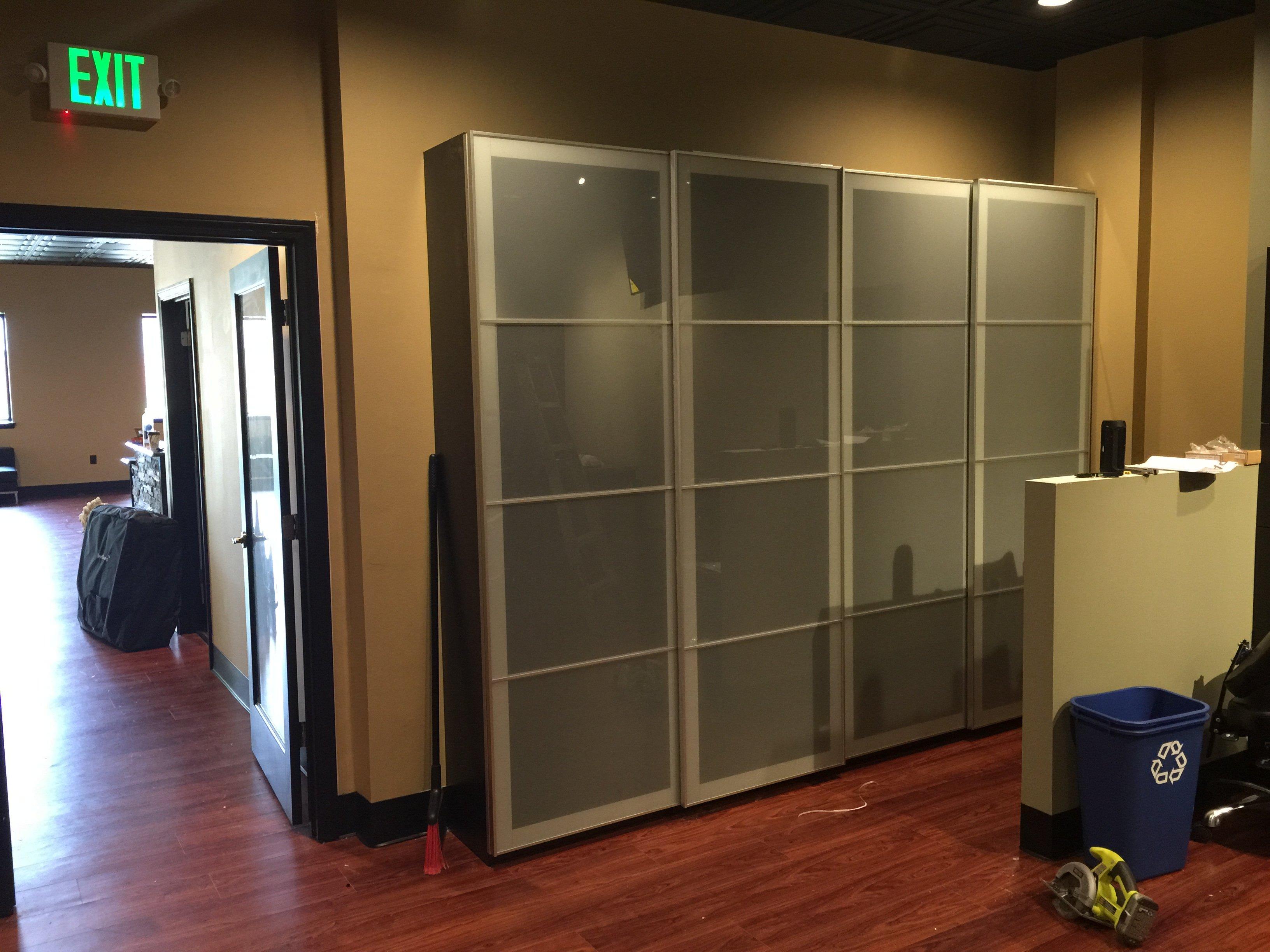 file cabinets storage ashburn