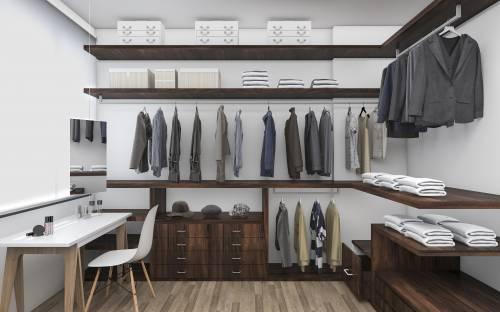 wardrobe storage system assembly rockville