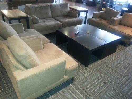 wayfair sectional sofa assembly service in DC MD VA